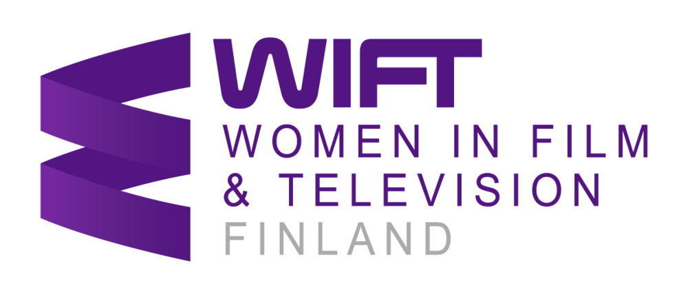 wift_finland_logo_rgb_2018.png
