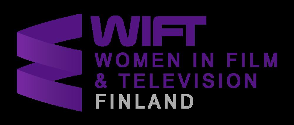 wift_finland_logo_rgb_2018.png