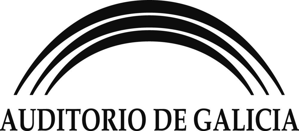 Logo Auditorio de Galicia.jpg
