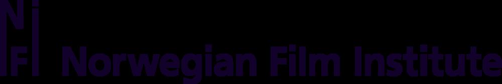 NFI-logo_cmyk_pos_eng.png
