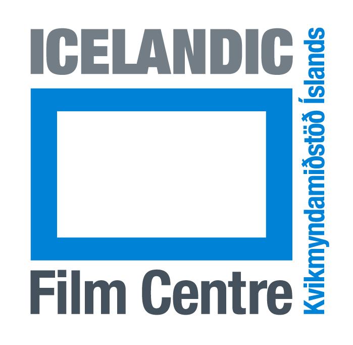 IFC_logo_171203.jpg