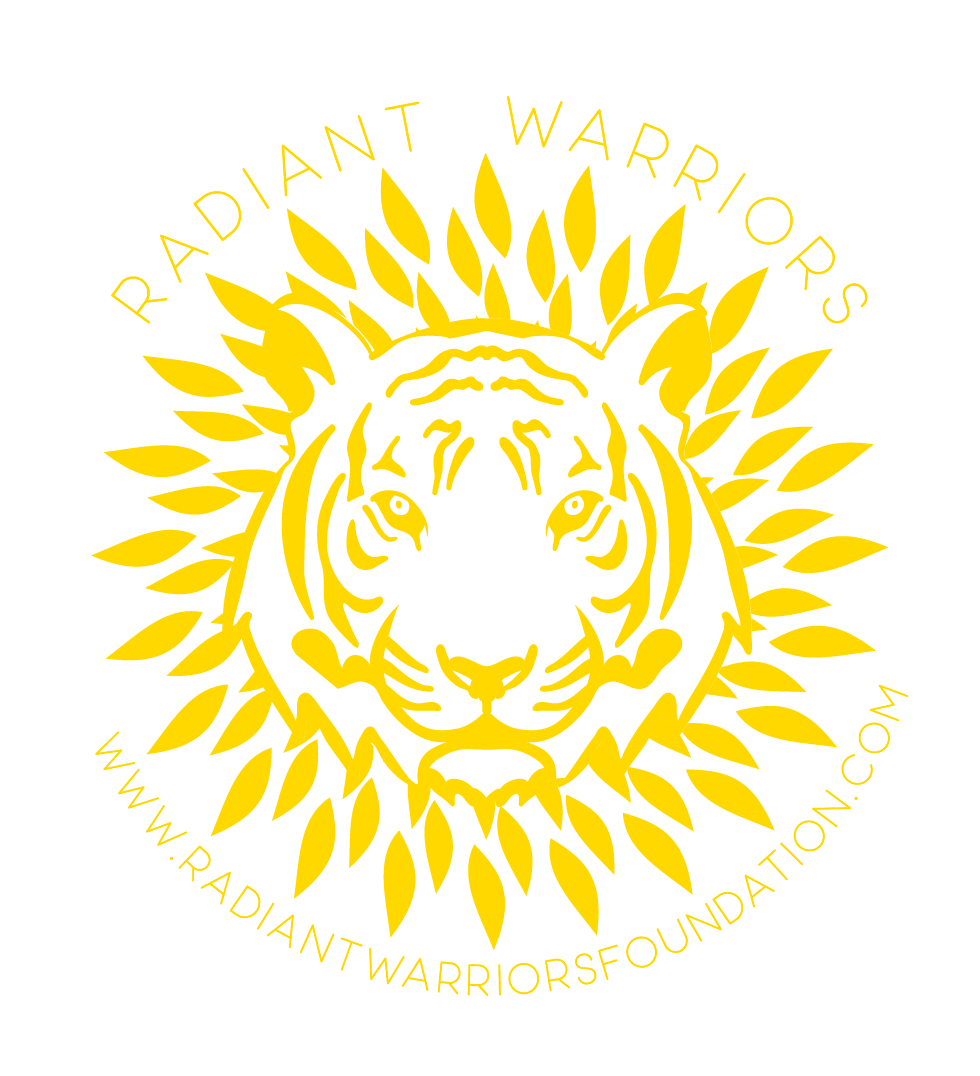 Radiant Warriors Foundation