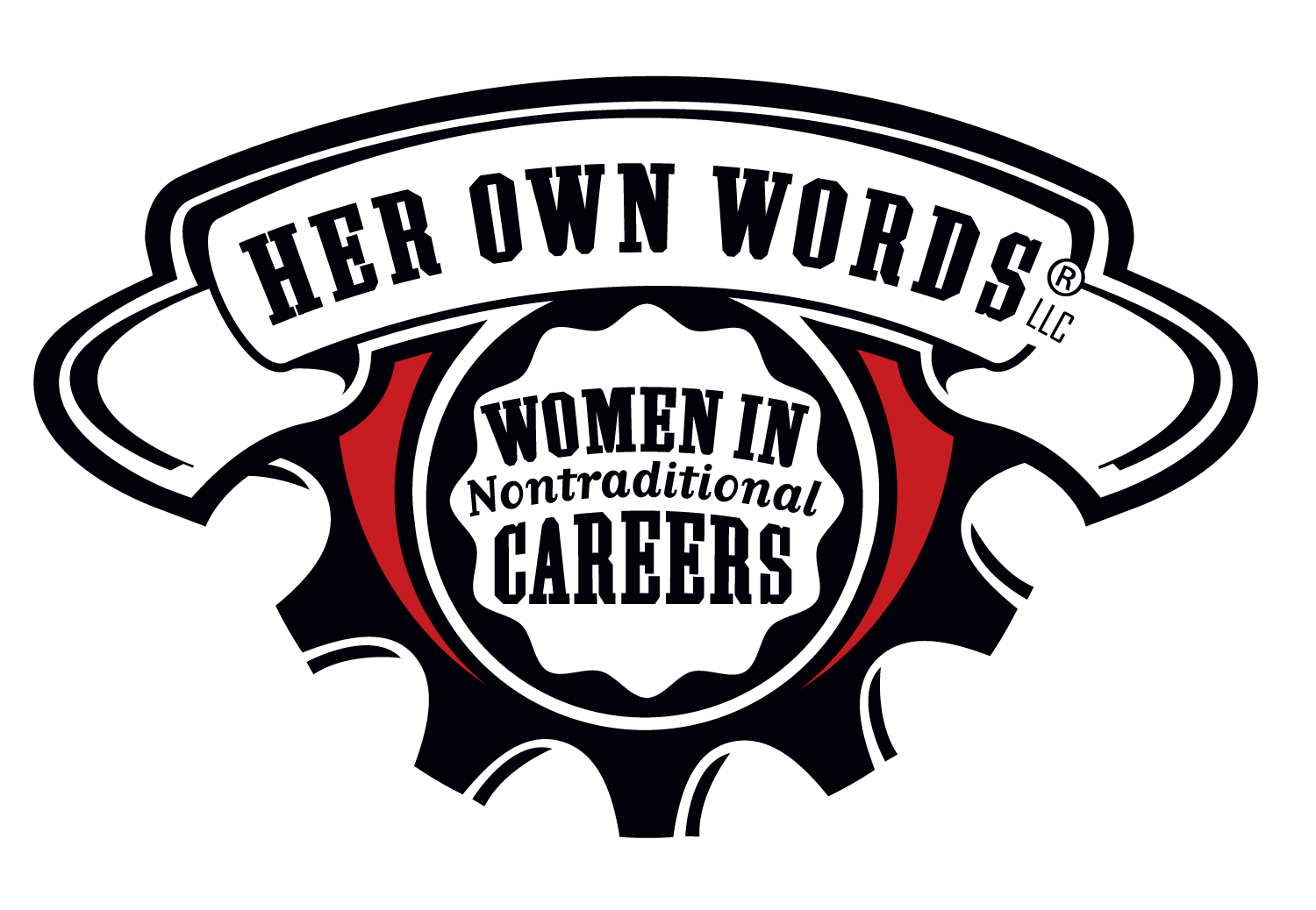 Her Own Words - Women in Nontraditional Careers
