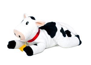 Laying Cow.jpg