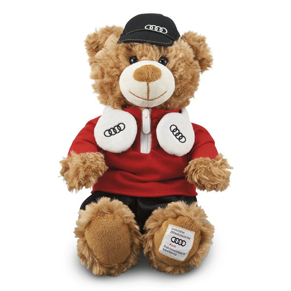 Audi Bear from Audi website.jpg