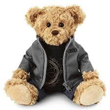 Audi 2014 Bear.jpg