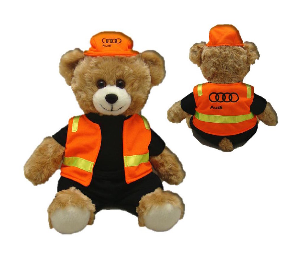 Audi-Cons-Bear_000001.jpg