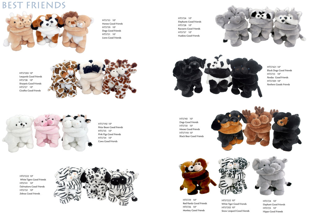 CATALOGUE 2012-33.jpg