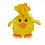 chick_plush_bag_83153-150x150.jpg