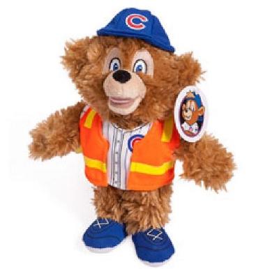 Clark-Bear-Promo_0000011.jpg
