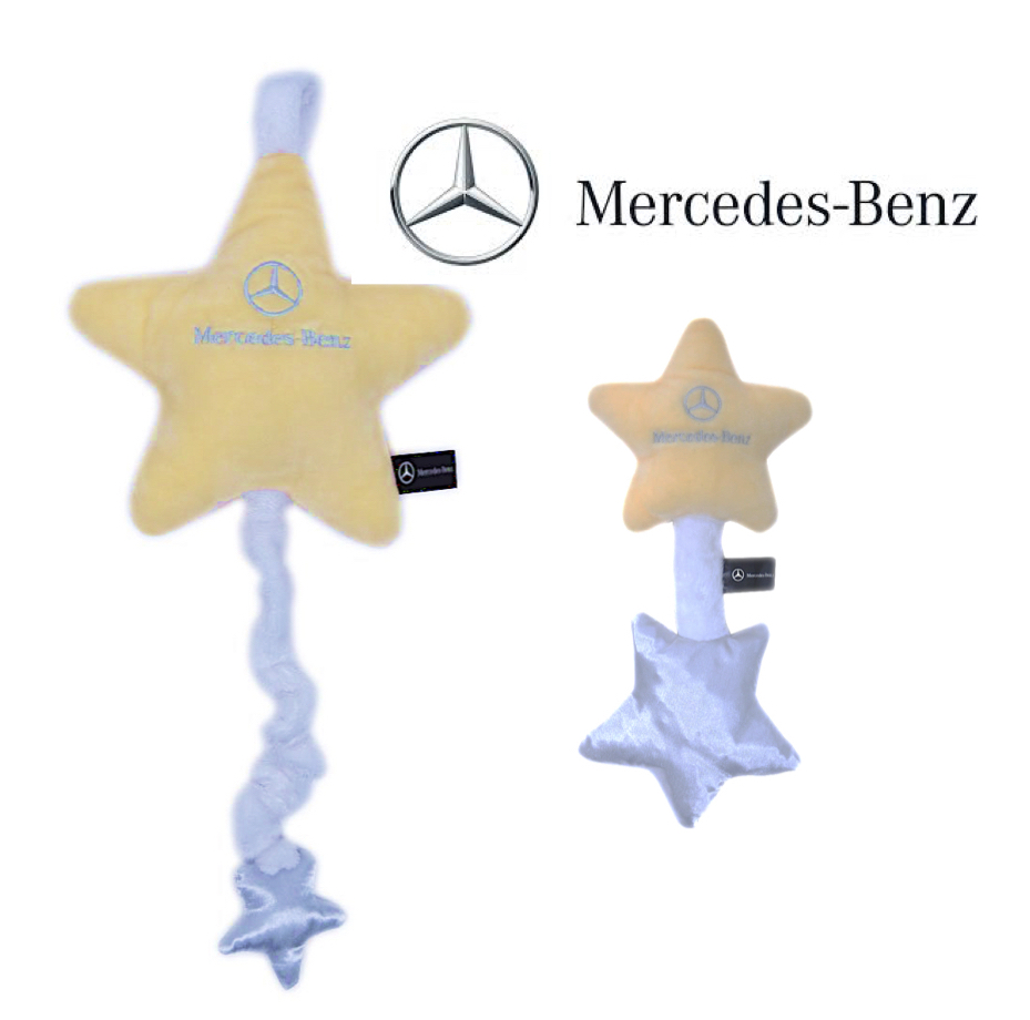 benz items.jpg