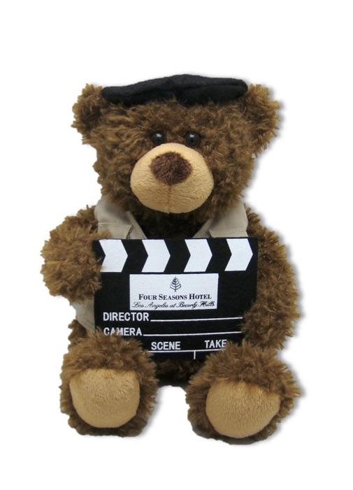 Plush Toys director bear.jpg