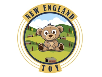 New England Toy