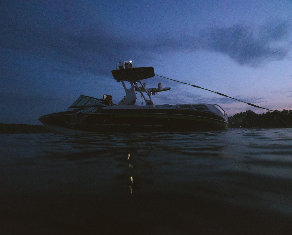 boatings.jpg