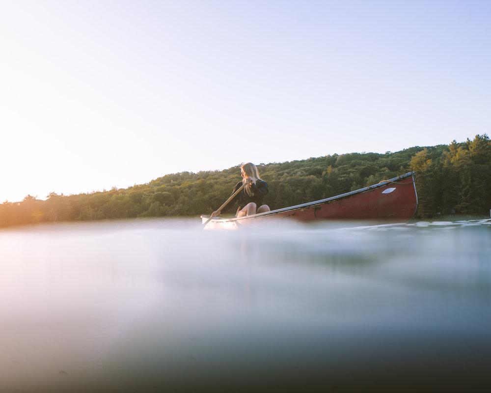 jodie paddle4.jpg