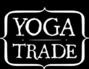 Yoga+Trade+logo.png