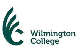 Wilmington College.png