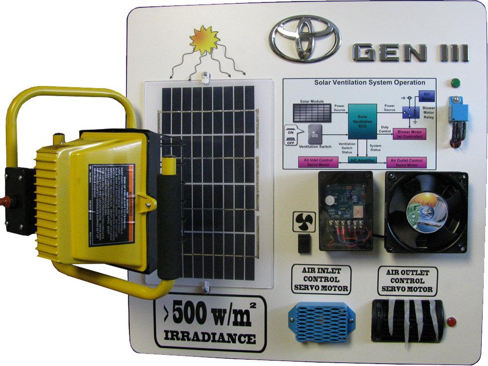 GEN III_Solar.jpg
