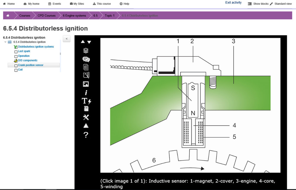 eLearning website ignition.jpg