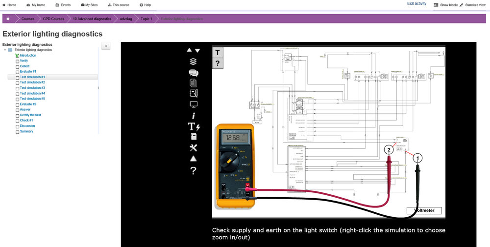eLearning website multimter simulation.jpg