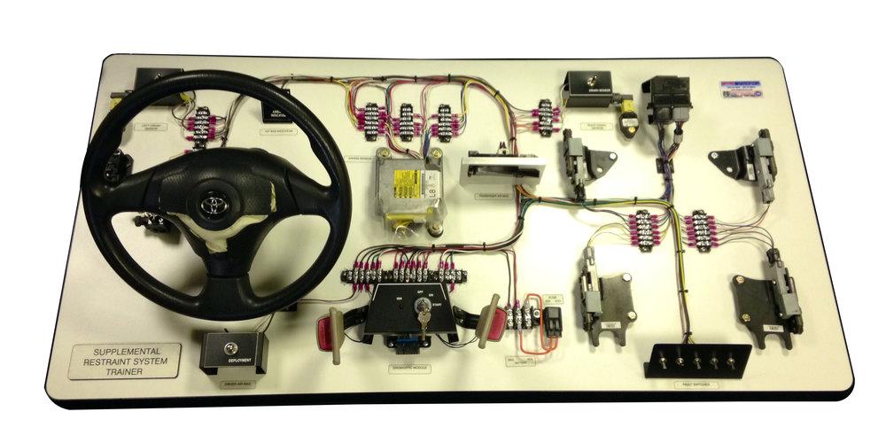 MEG80115 (Toyota).jpg