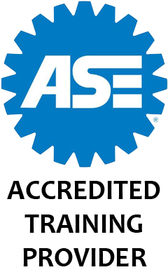 ASE-Accredited.png