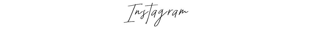 insta.png