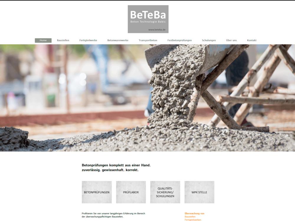 www.beteba.de