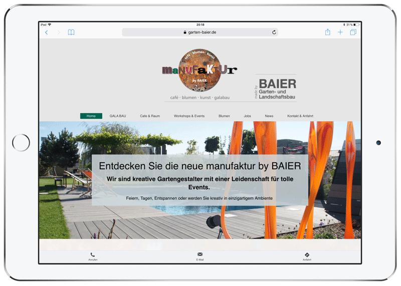 www.garten-baier.de