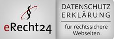 erecht24-grau-datenschutz-klein.png