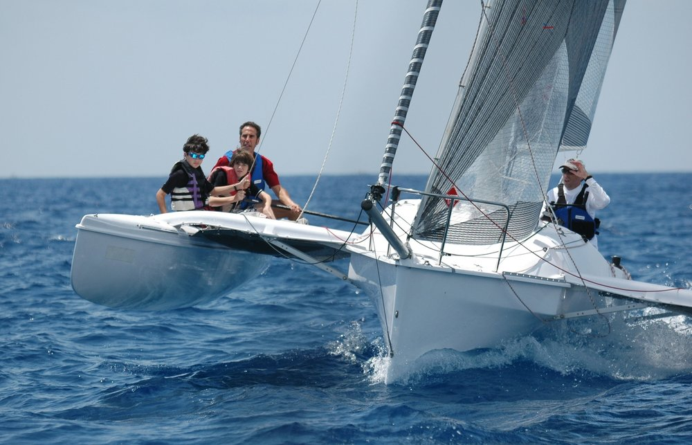 Sprint750SailsUpwind.jpg