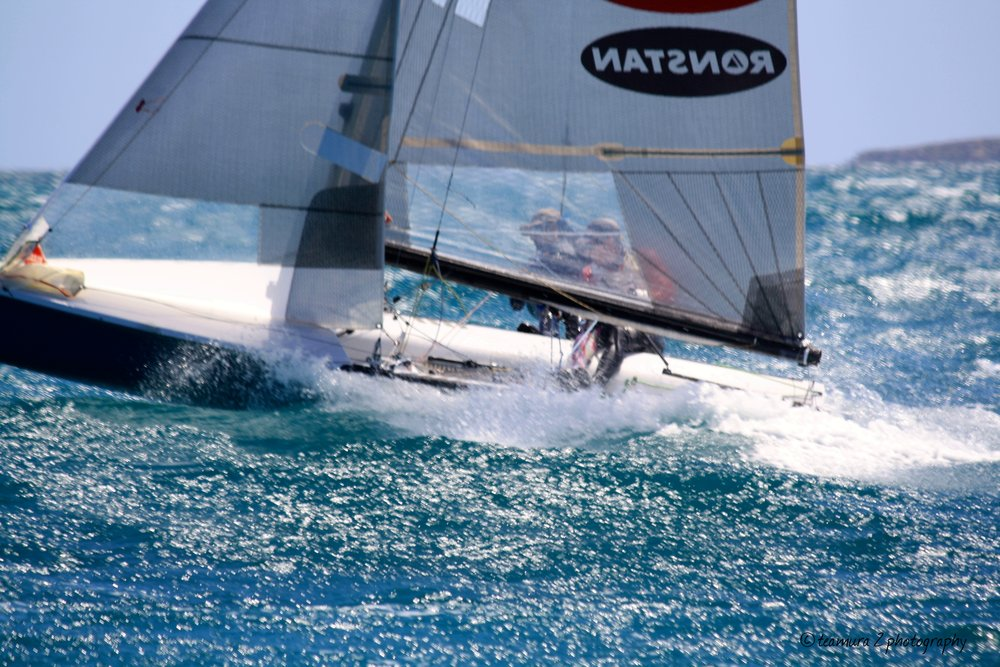 Glaser 505 Sails 2019 Worlds.jpg