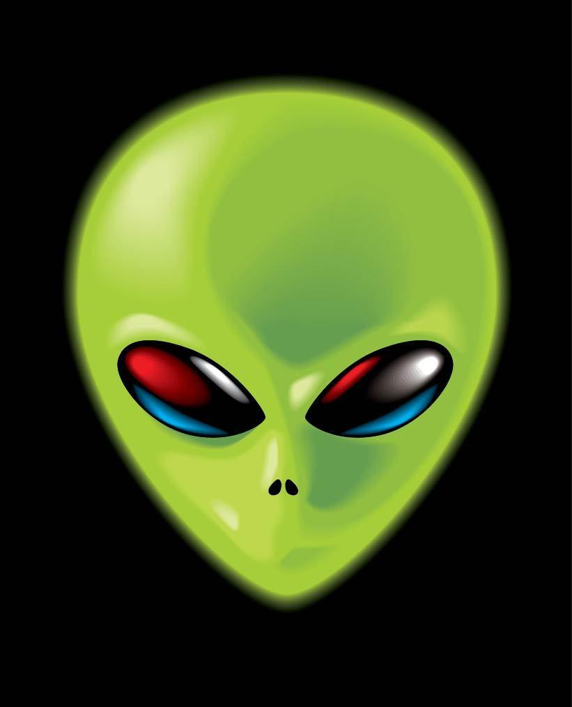 alien-face.jpg