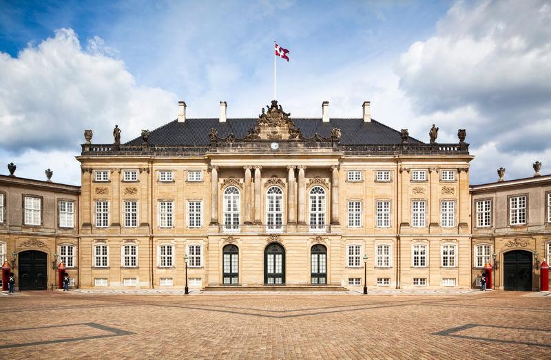 DK_Kopenhagen_Amalienborg_Slot__Schloss_Amalienborg__1.jpg