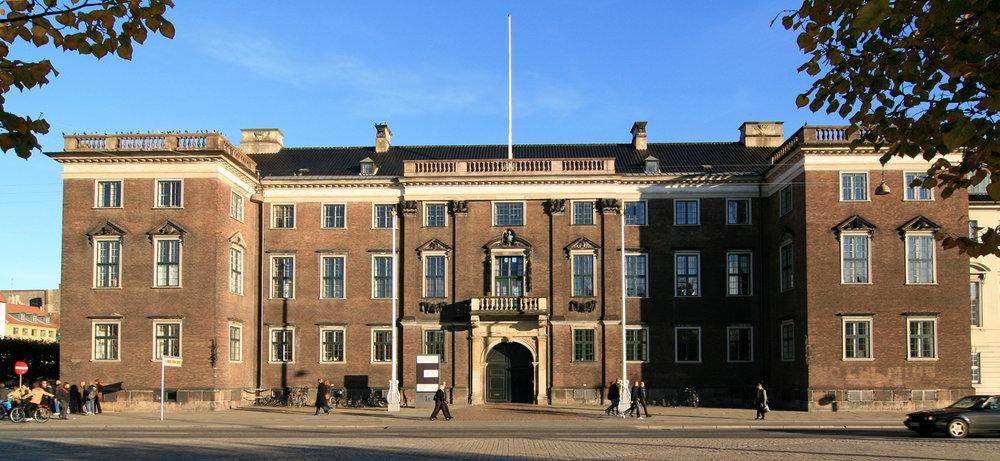 Charlottenborg_København.jpg