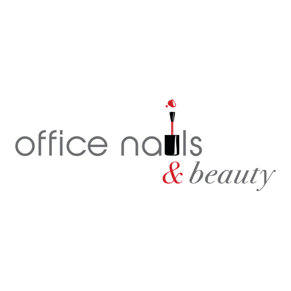 OFFICE NAILS 6 BEAUTY