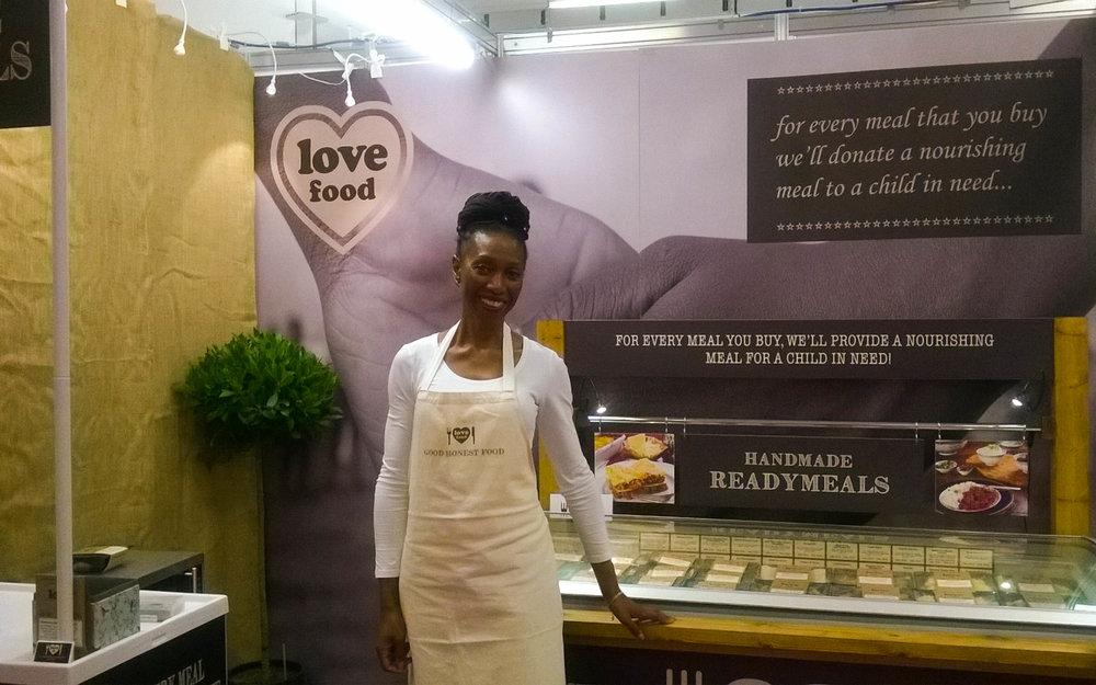 Speciality-Food-Fair-Love-Food.jpg