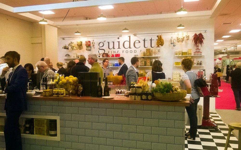 Speciality-Food-Fair-Guidetti2.jpg