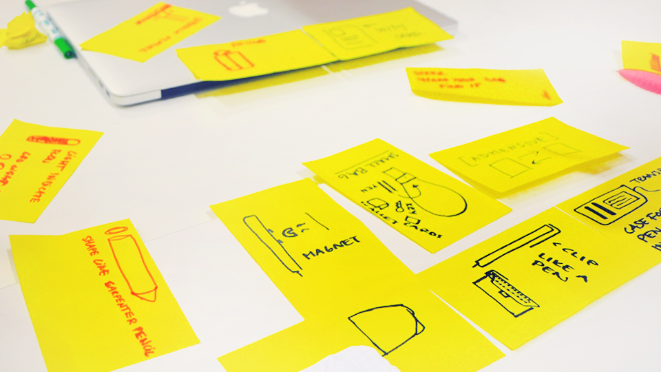 Process_ideation.jpg
