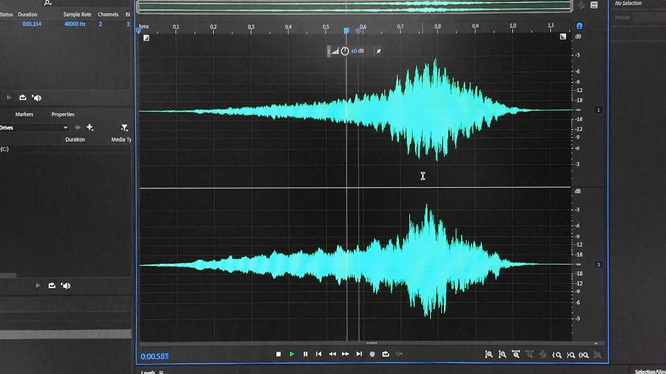 Process_sound.jpg