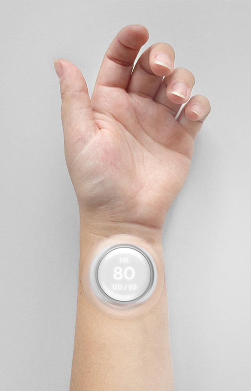 Patch_on wrist.jpg