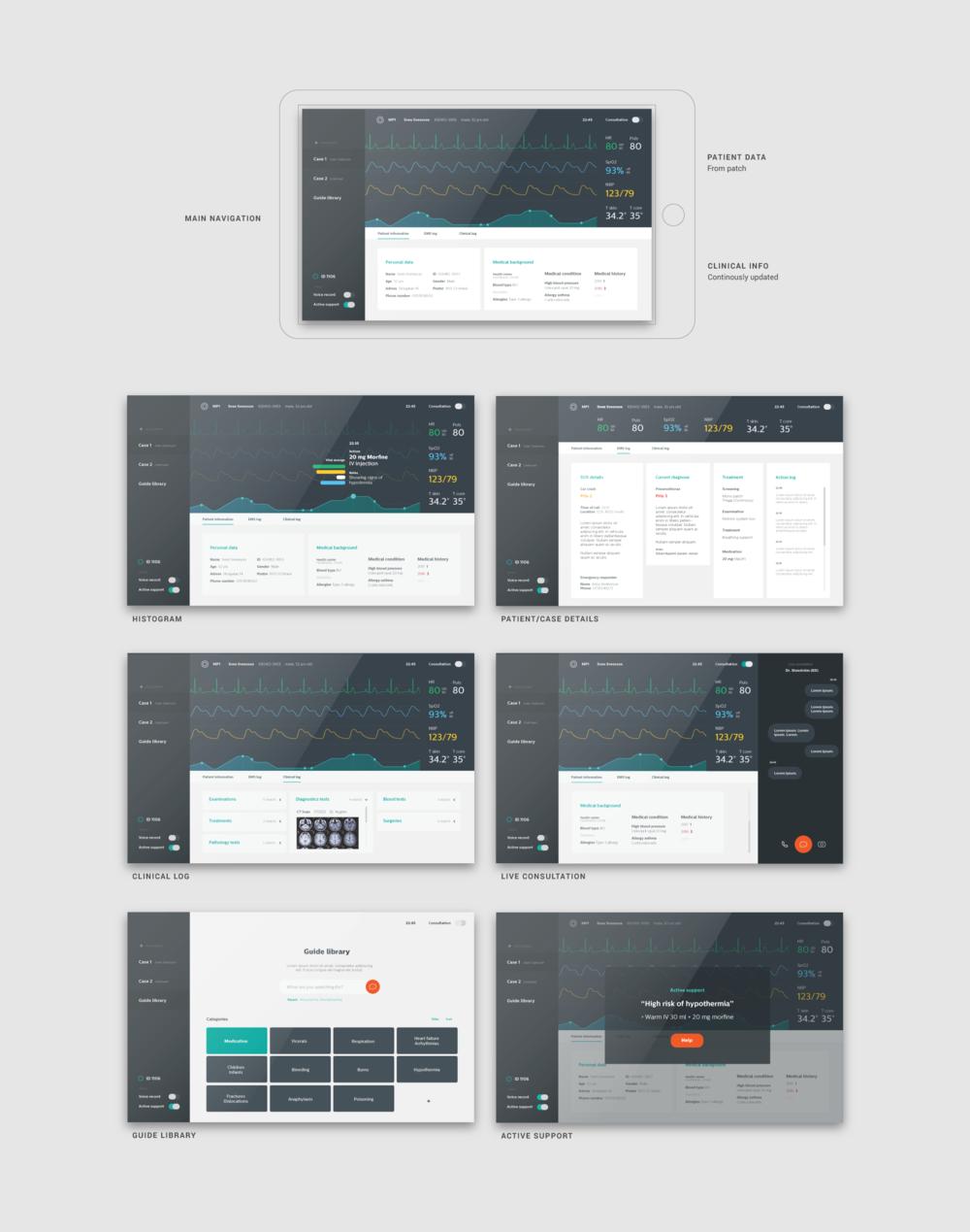 UI screens2-02.png