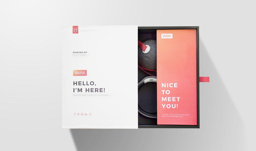 Brand_Package.jpg