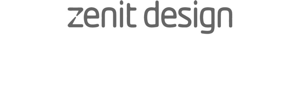 logo zenit-01-01.png