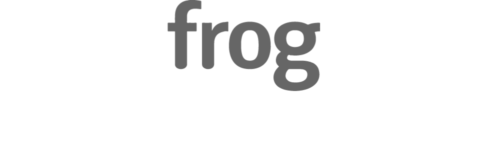 logo frog-01.png