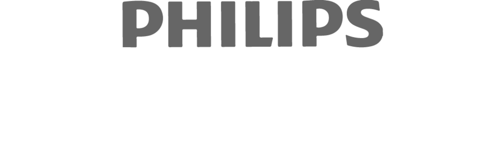 logo philips-01.png