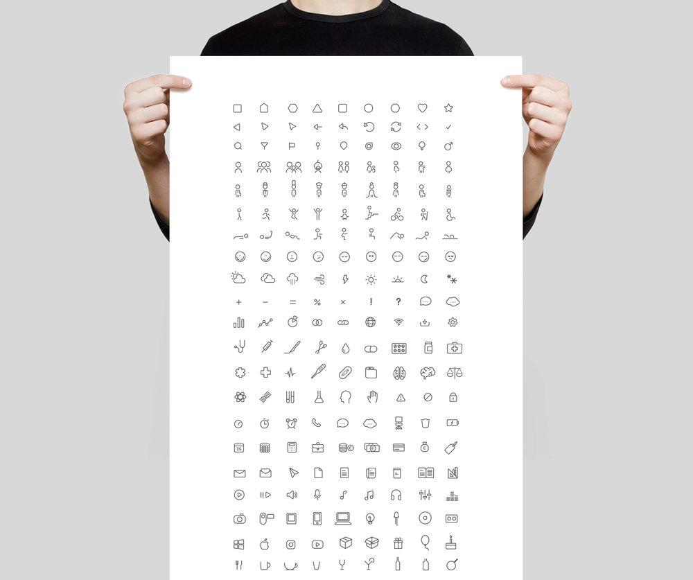 200+ poster_extended.jpg