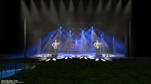 Highlands 2018 idea 2.jpg.jpeg