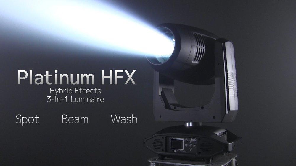 HFX.jpg