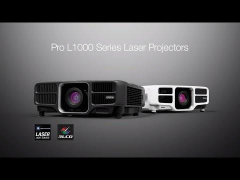 Laser PJ.jpg